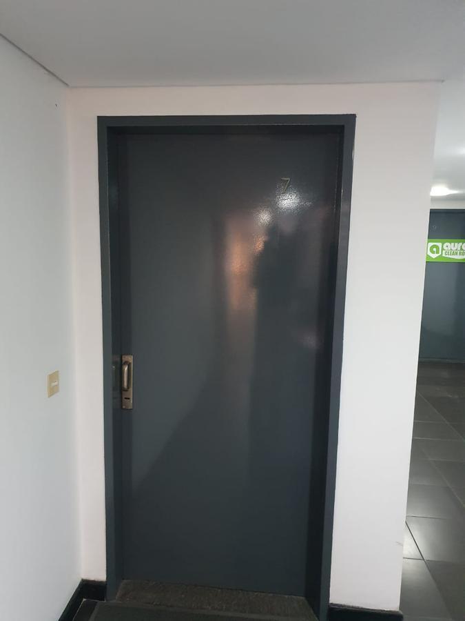 Oficina - San Isidro-5
