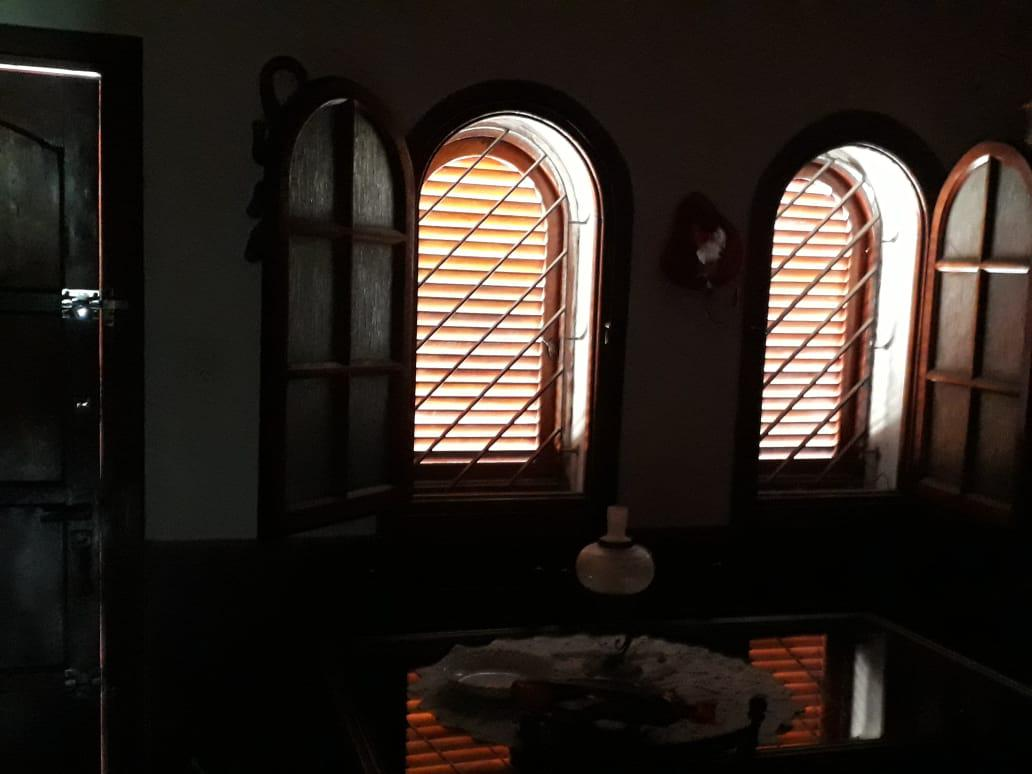 Foto Casa en Venta en  Avellaneda ,  G.B.A. Zona Sur  Pasaje Chañar al 1100