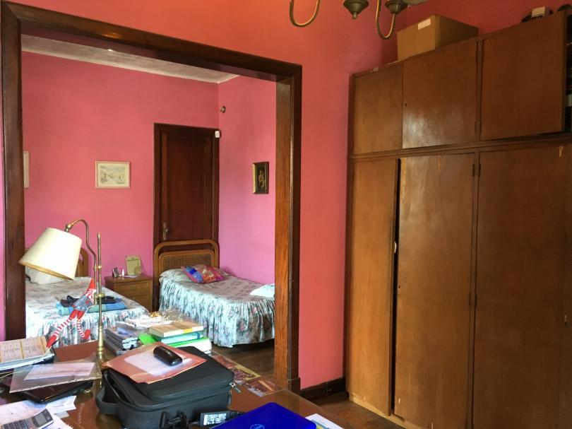 Foto Local en Venta | Alquiler en  La Blanqueada ,  Montevideo  Garibaldi casi 8 de octubre