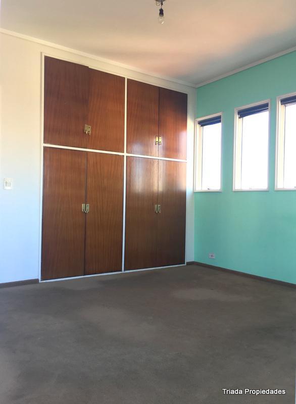 Foto Departamento en Venta en  Belgrano ,  Capital Federal  La Pampa 1600
