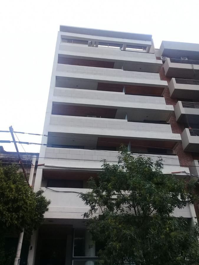 Foto Departamento en Venta en  Nueva Cordoba,  Capital  Vélez Sarsfield al 1200