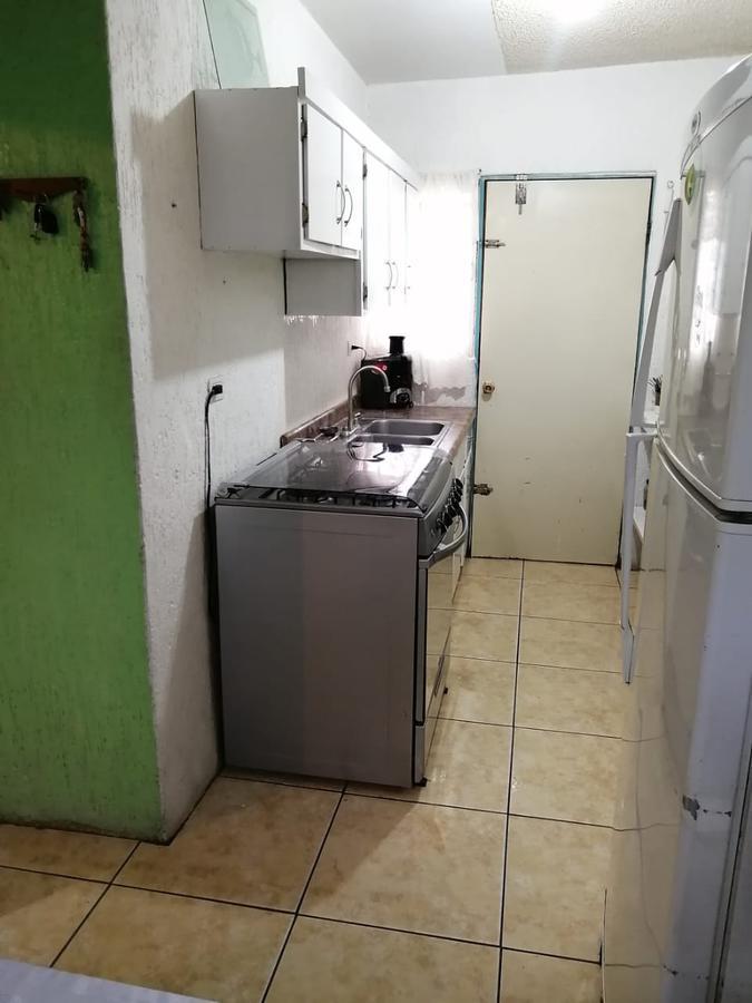Foto Casa en Venta en  Fraccionamiento Los Manantiales,  Hermosillo  CASA EN VENTA EN COLONIA LOS MANANTIALES EN HERMOSILLO, SONORA