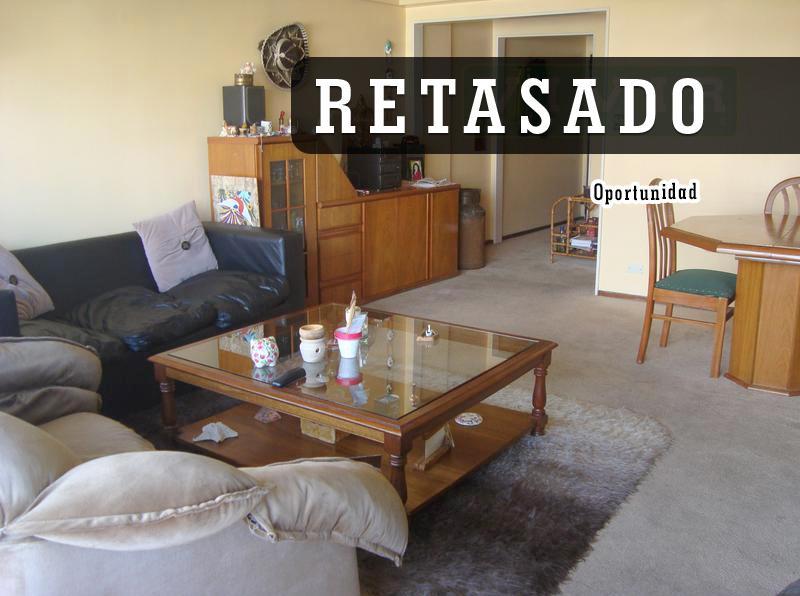 Foto Departamento en Venta en  Belgrano ,  Capital Federal  Manuel Ugarte 2833 6ªA | Frente