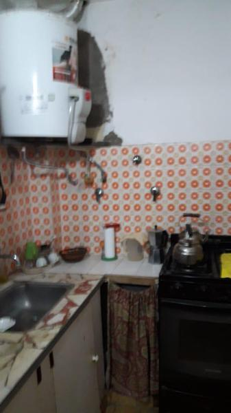 Foto Casa en Venta en  Llavallol,  Lomas De Zamora  Argerich 510