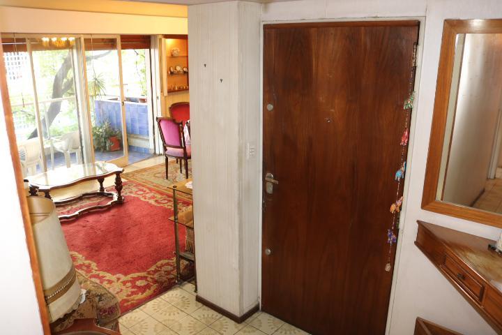 Foto Departamento en Venta en  Caballito ,  Capital Federal  Malvinas Argentinas y Pedro Goyena, piso 4  al frente
