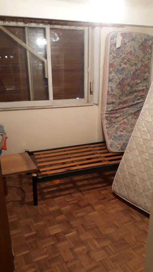 Foto Departamento en Venta en  Avellaneda ,  G.B.A. Zona Sur  Monseñor Piaggio 191, Piso 8º, Depto. A