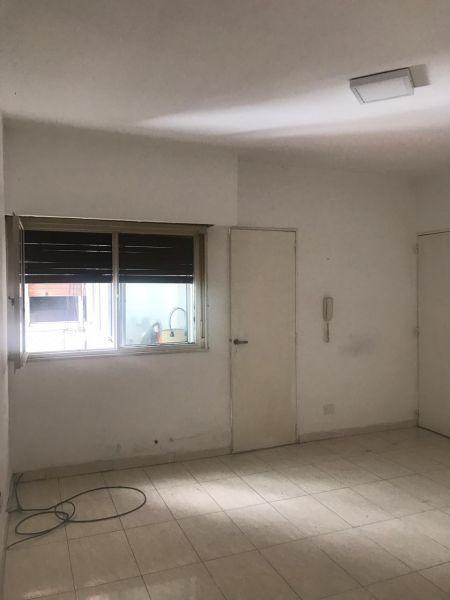 Foto Departamento en Venta en  Palermo ,  Capital Federal  Av. Cordoba 3500