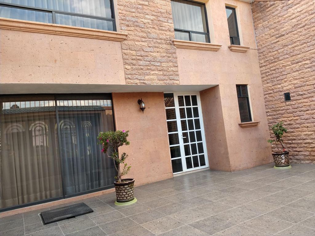 Foto Casa en Venta en  Casa Blanca,  Metepec  VENTA CASA EN CASA BLANCA, METEPEC