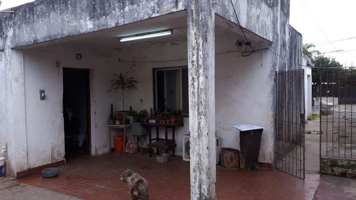 81c89dbbd49 Rubica - Casa en Venta en Don Torcuato - Santos al 2100