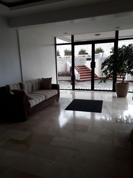 Foto Departamento en Alquiler en  El Bosque,  Quito  QUITO, EL BOSQUE RENTA LINDO Y AMPLIO DEPARTAMENTO EXCELENTE VISTA MS