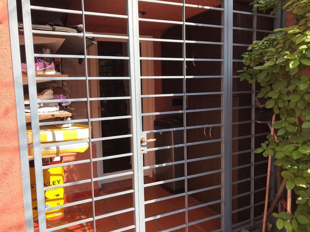 Foto Departamento en Venta en  Jardin,  Cordoba Capital  La Huertilla  TORRE I