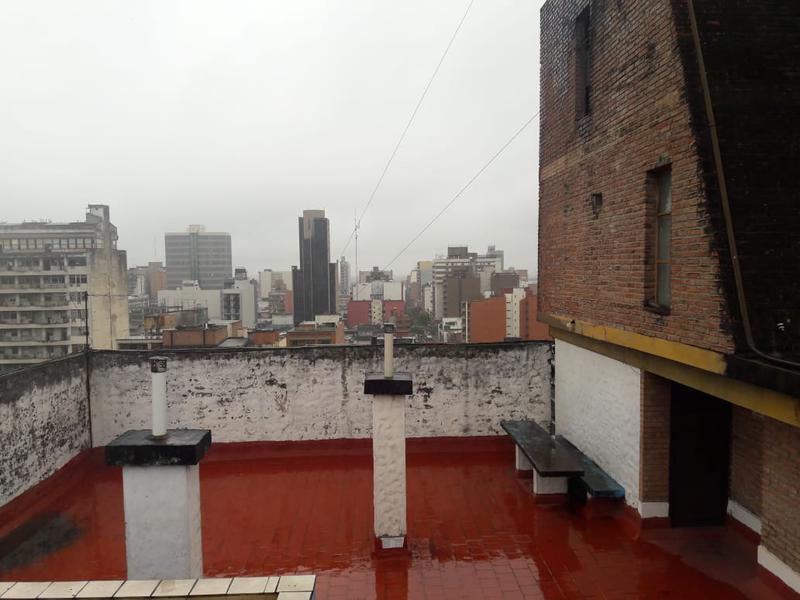 Foto Departamento en Venta en  San Miguel De Tucumán,  Capital  Buenos Aires al al 200