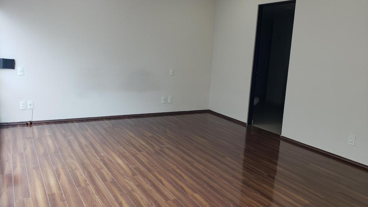 Foto Departamento en Renta en  Interlomas,  Huixquilucan  PALMAS HILLS INTERLOMAS DR 98523