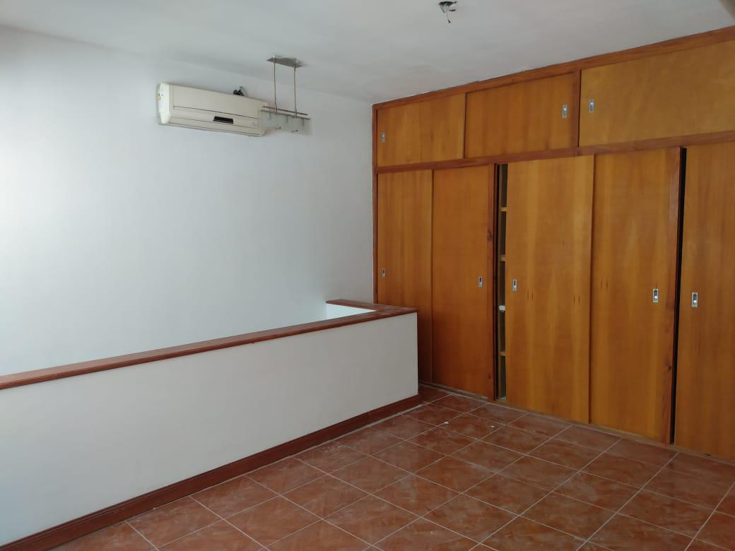 Foto Casa en Venta en  Martin,  Rosario  3 de Febrero 549
