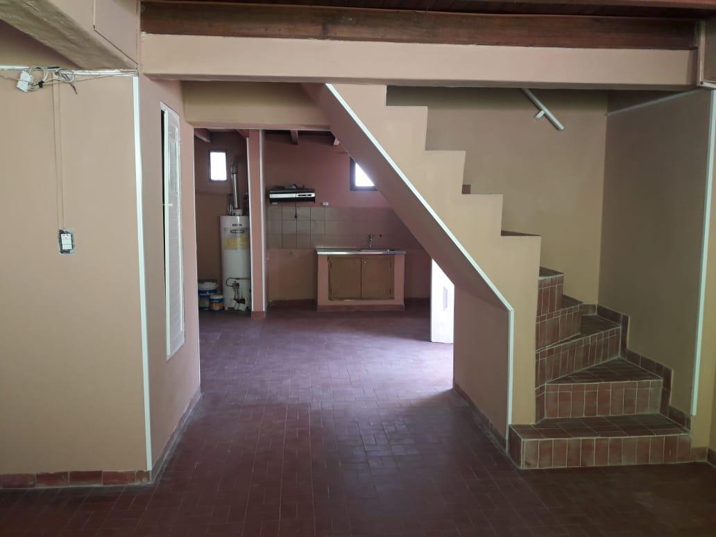 Foto Casa en Venta en  Concordia ,  Entre Rios  bernardo grimberg 37