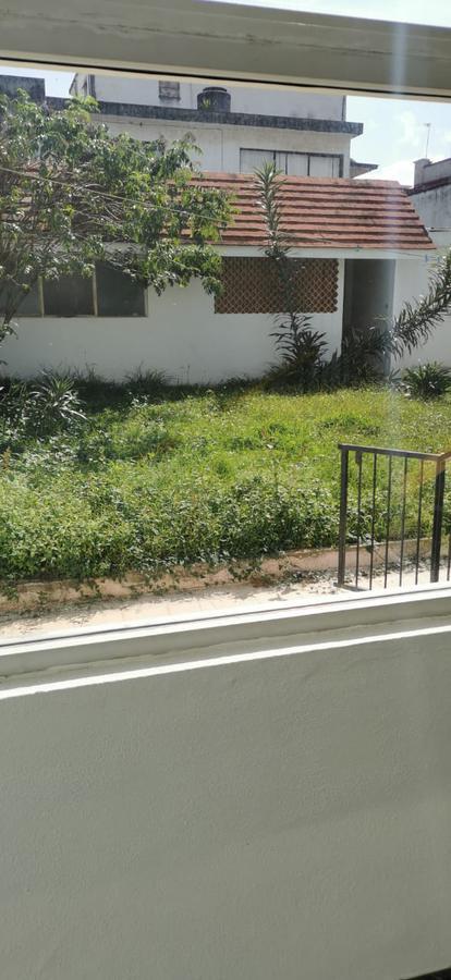 Foto Casa en Renta en  Veracruz,  Xalapa  Veracruz