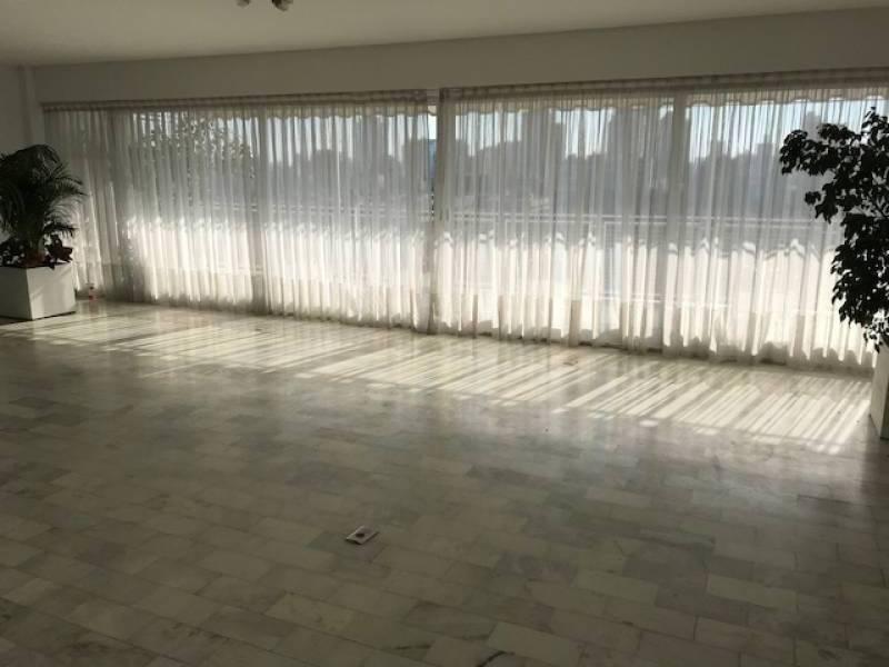Foto Departamento en Alquiler en  Barrio Norte ,  Capital Federal  Republica De La India al 3000