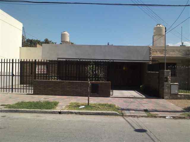 Foto Casa en Venta en  Yofre Sud,  Cordoba  Altolaguirre al 1400