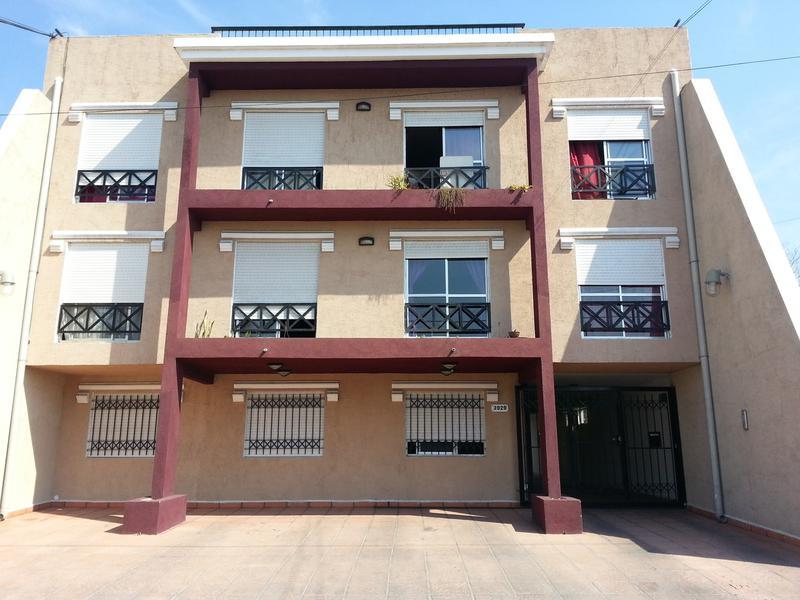Foto Departamento en Alquiler en  Jose Clemente Paz ,  G.B.A. Zona Norte  paunero al 3900