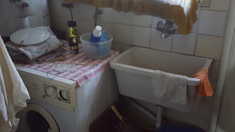 Foto Casa en Venta en  Adrogue,  Almirante Brown  Cerreti al 1000