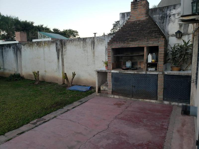 Foto Casa en Venta en  Yerba Buena ,  Tucumán  Yerba Buena