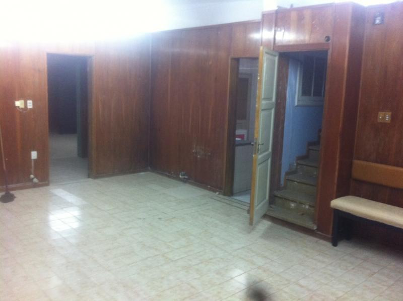 Foto Casa en Venta en  Capital ,  San Juan  gral Paz este al 400
