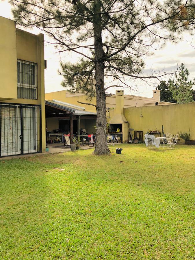 Foto Casa en Venta en  Concordia,  Concordia  Misiones al 1900