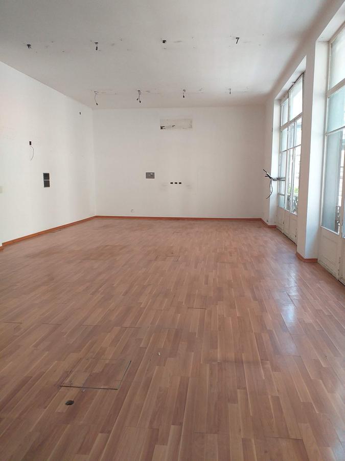 Foto Oficina en Alquiler en  Centro (Capital Federal) ,  Capital Federal  AV. MAYO AL 500