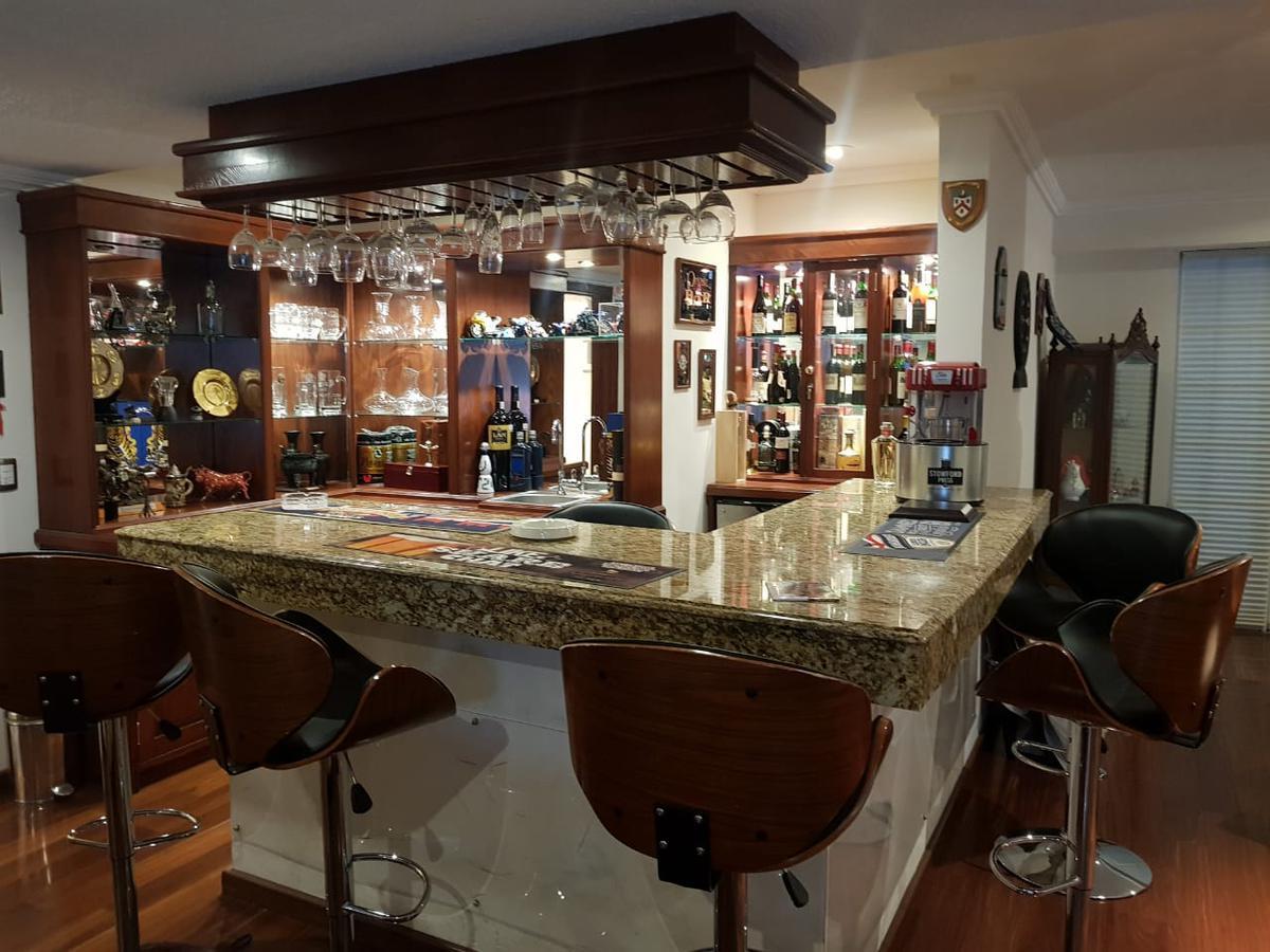 Foto Casa en Venta en  Pedregal,  Alvaro Obregón  CALLE FUEGO al 900
