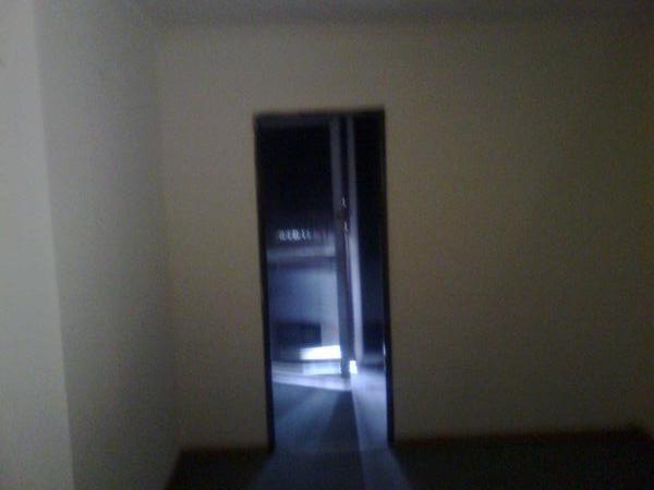 Foto Local en Alquiler en  Lanús Oeste,  Lanús  25 de mayo  1600