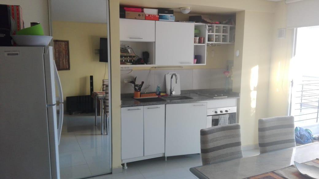 Foto Departamento en Venta en Arredondo al 2200, G.B.A. Zona Oeste | Moron | Castelar
