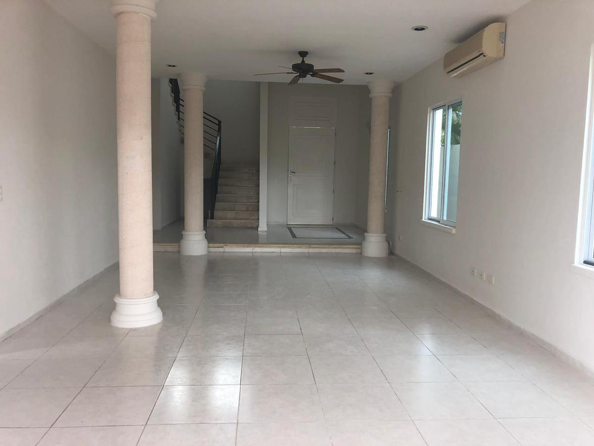 Playa Magna House for Sale scene image 2