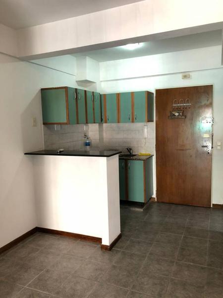 Foto Departamento en Alquiler en  Boedo ,  Capital Federal  Av. Juan de Garay al 3200