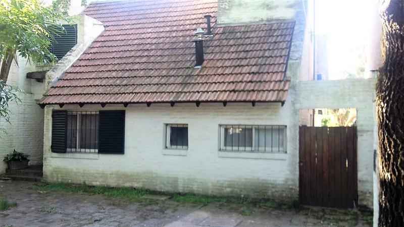 Foto Casa en Venta |  en  Beccar,  San Isidro  Julian Navarro al 2300