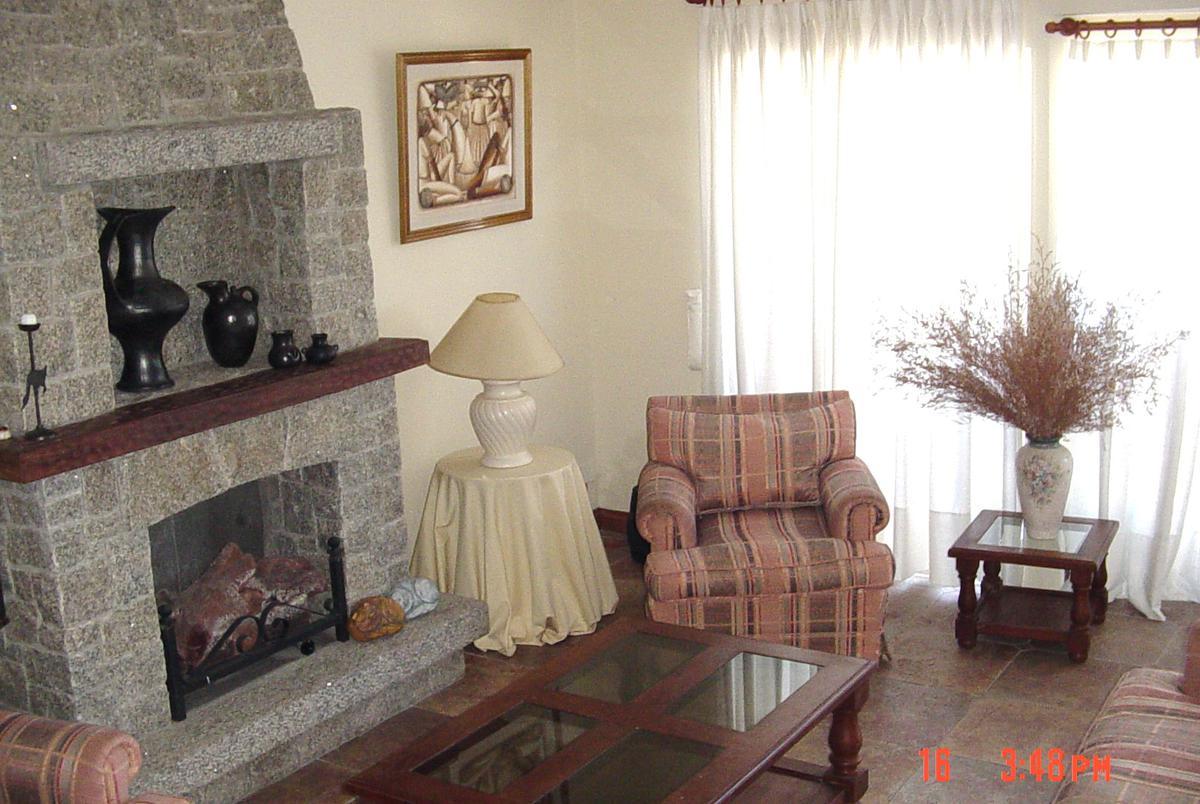 Foto Departamento en Alquiler en  Marina Del Sol,  Countries/B.Cerrado (San Fernando)   Escalada 2400, San Fernando, Country Náutico Marina del Sol, Pº 1