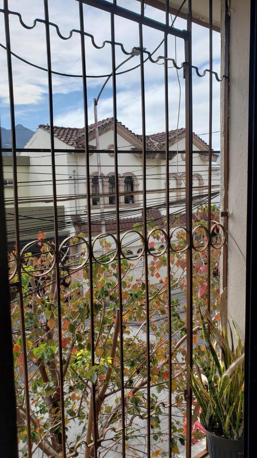 Foto Casa en Renta en  Riberas de La Purisima,  Guadalupe  Santa Eugenia 5500-5560, Ribera de La Purísima, Guadalupe, N.L.
