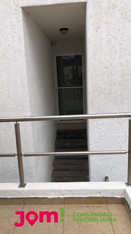 Foto Casa en Renta en  Lomas del Tecnológico,  San Luis Potosí  Casa en Renta Av. Tercer Milenio #486