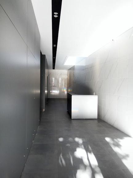 Foto Departamento en Alquiler en  San Cristobal ,  Capital Federal  La Rioja al 1400