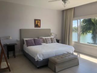 Foto Casa en Alquiler temporario en  Santa Barbara,  Countries/B.Cerrado (Tigre)  Santa Barbara Lote al 100