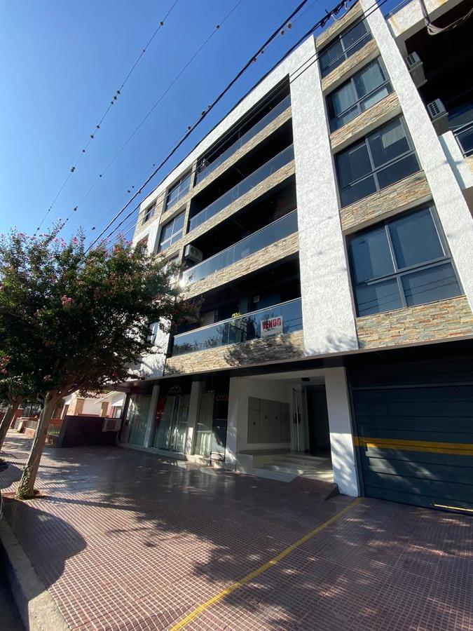 Foto Departamento en Venta en  Villa Carlos Paz,  Punilla  Hipolito Irigoyen 350 - Villa Carlos Paz