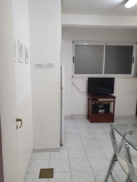 Foto Departamento en Venta en  Lomas de Zamora Oeste,  Lomas De Zamora  AZARA 90