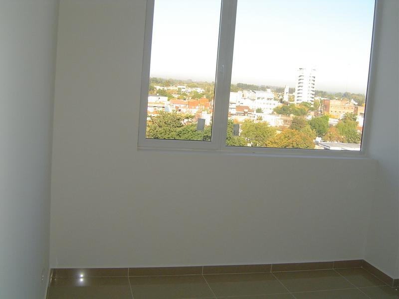 Foto Departamento en Venta en  Esc.-Centro,  Belen De Escobar  Colon 354 7º D