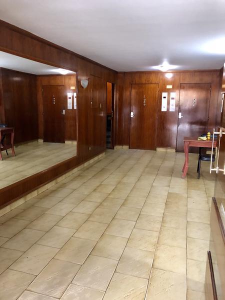 Foto Departamento en Venta en  Monte Grande,  Esteban Echeverria  Rojas al 100