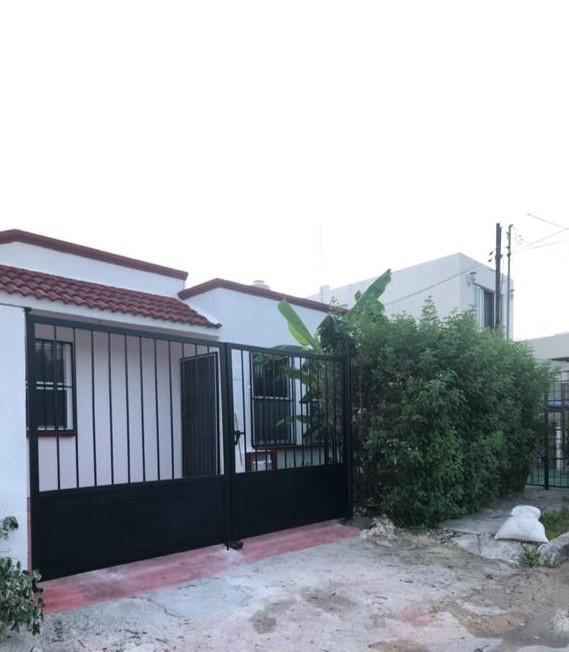 Foto Casa en Venta en  Supermanzana 51,  Cancún  Supermanzana 51