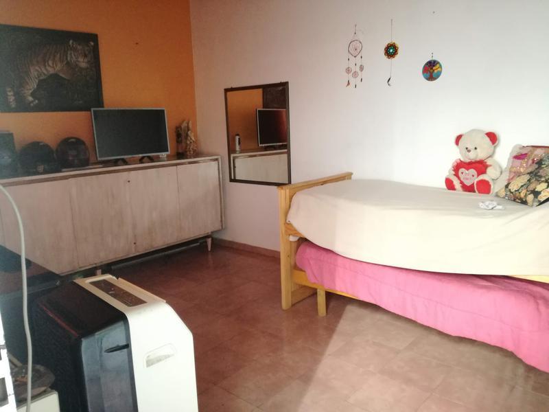 Foto Departamento en Venta en  Villa Sarmiento,  Moron  Emilio Mitre al 400
