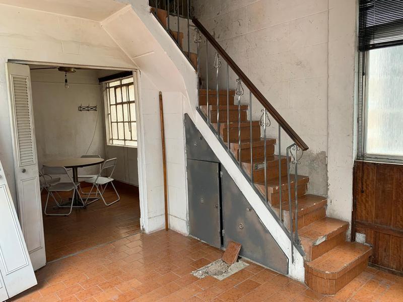 Foto Casa en Venta en  Villa del Parque ,  Capital Federal  Nogoyá al 3300