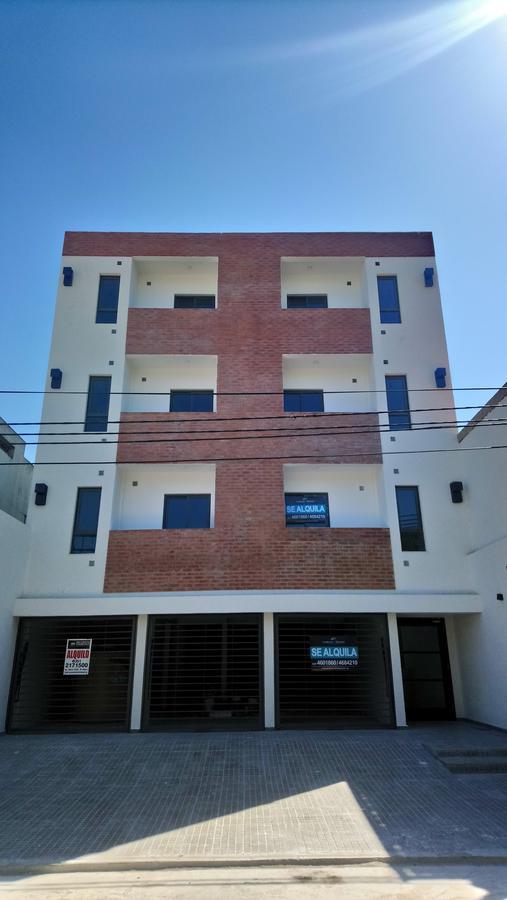 Foto Departamento en Alquiler en  General Pueyrredon,  Cordoba  Gral.Guemes al 900