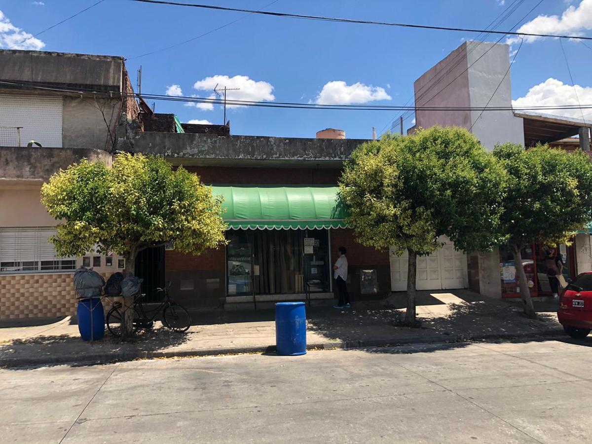 Foto Casa en Venta en  Ciudad Madero,  La Matanza  General Pico al 400