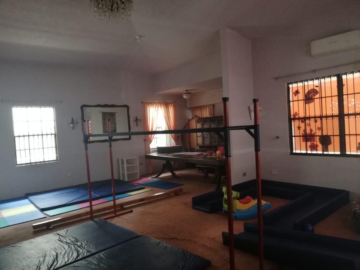 Foto Casa en Venta |  en  Petrolera,  Tampico  Faja de Oro, Col. Petrolera, Tampico