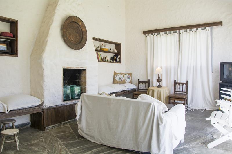 Foto Casa en Venta en  San Rafael,  Punta del Este  San Rafel cerca del Mar